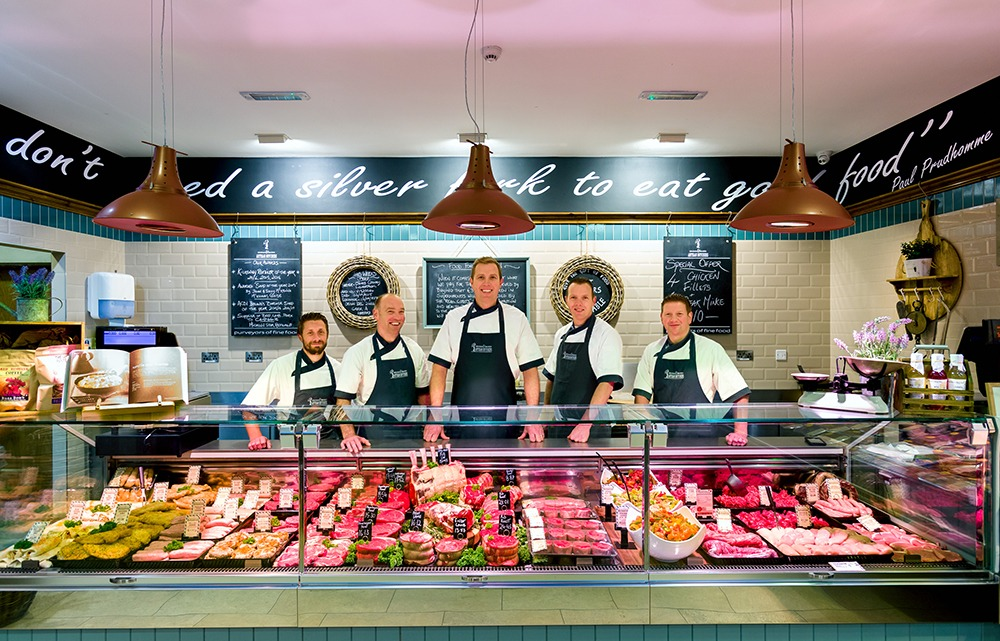 Maria_O_Neill_Grogan-And-Browns_Butchers_1