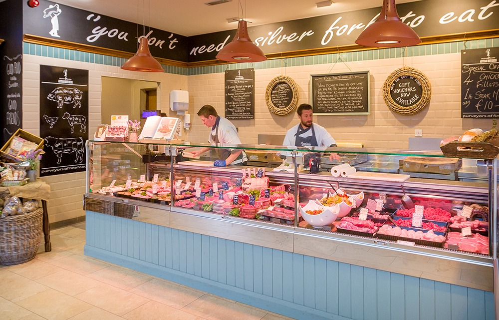 Maria_O_Neill_Grogan-And-Browns_Butchers_2