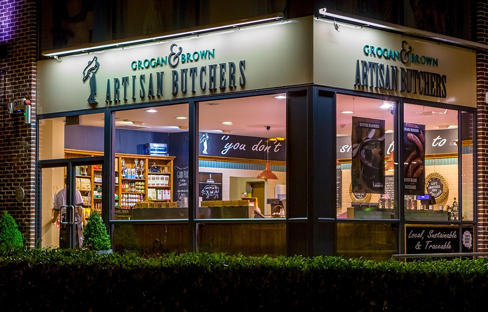 Maria_O_Neill_Grogan-And-Browns_Butchers_3