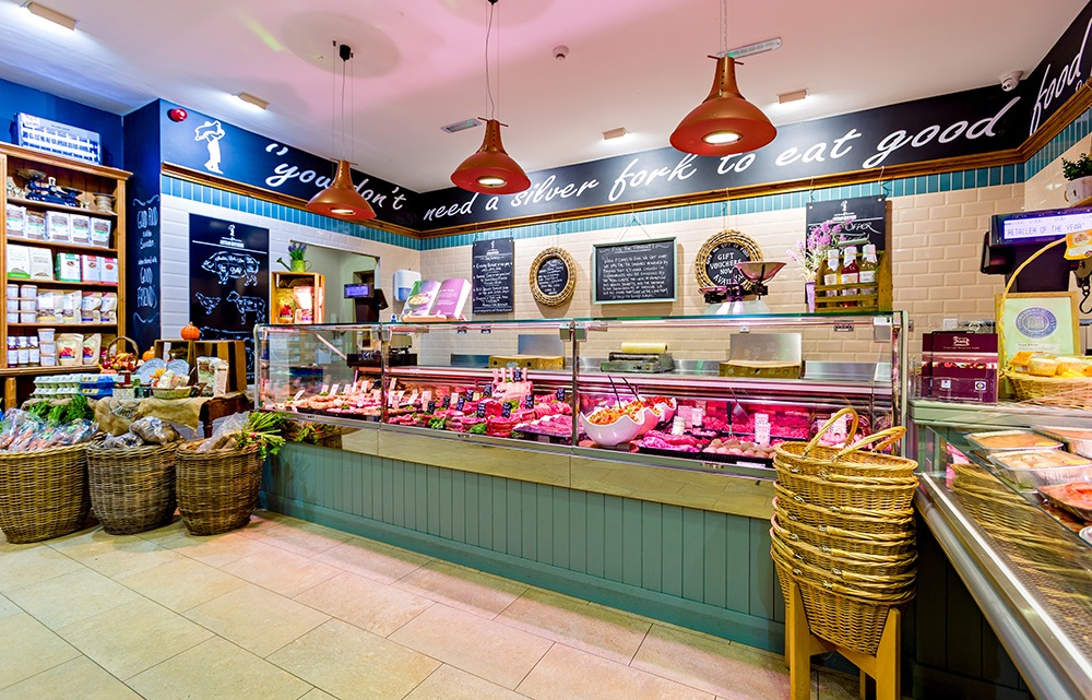 Maria_O_Neill_Grogan-And-Browns_Butchers_4