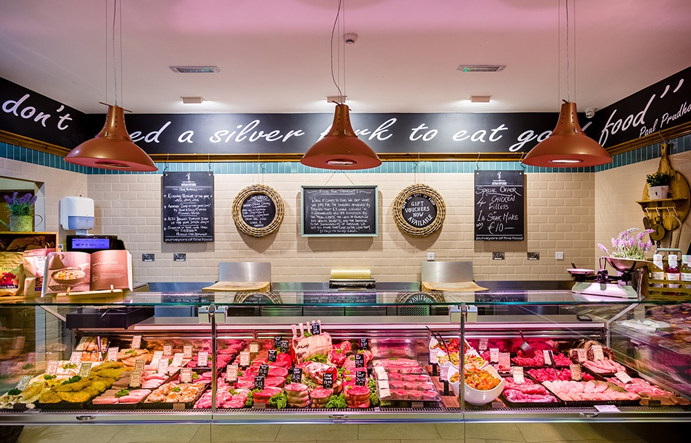 Maria_O_Neill_Grogan-And-Browns_Butchers_6