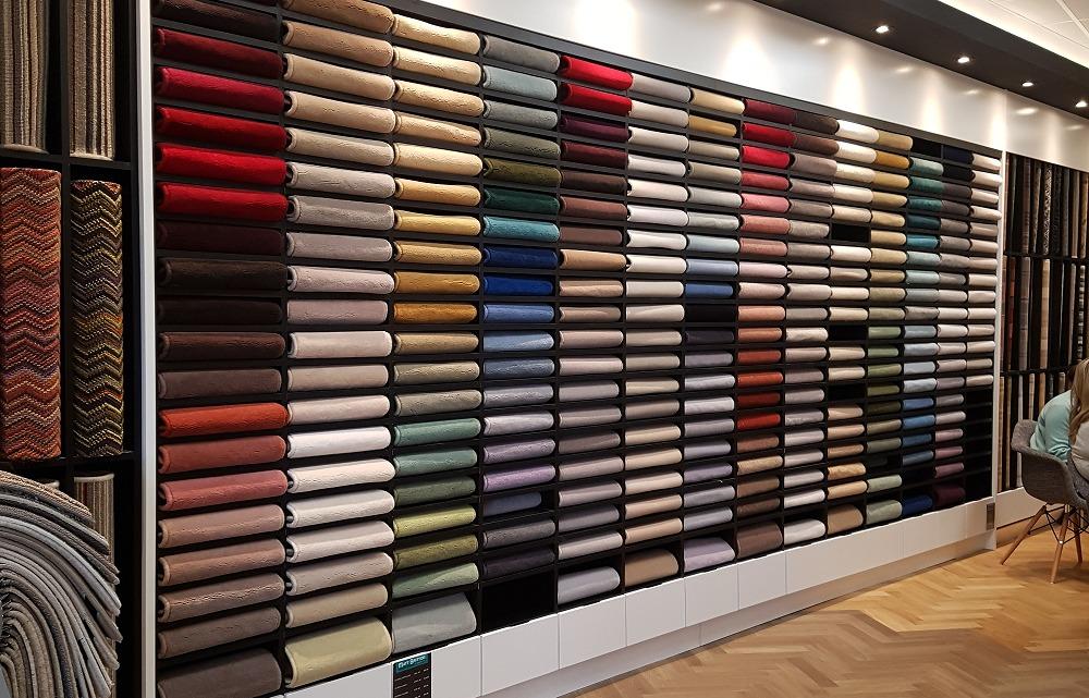 Maria_O_Neill_Matt_Britton-Carpets-2