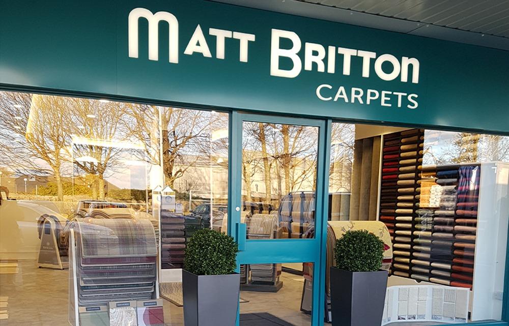 Maria_O_Neill_Matt_Britton-Carpets