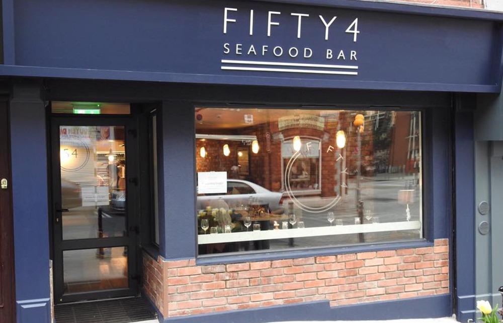 Maria_O_Neill_fifty4-Seafood-Bar