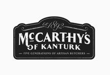 McCarthys of Kanturk
