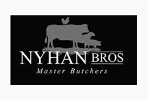 Nyhan Butchers