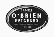 O Brien Butchers