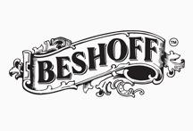 Beshoffs
