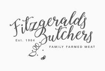 Fitzgeralds Butchers