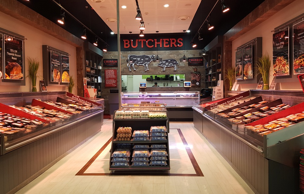 Maria_O_Neill-cribins-Butchers-1